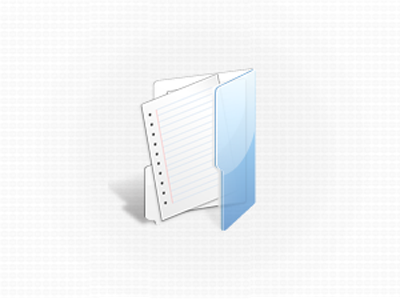 java 匿名类启动线程的三种方法预览图