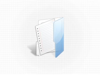 树形模板增加移动分类功能预览图