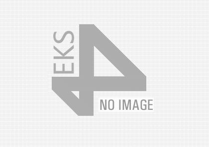 知识管理 知轩科技官网预览图